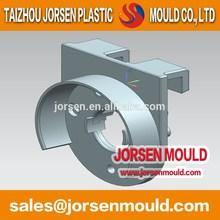 jobs in plastic moulding