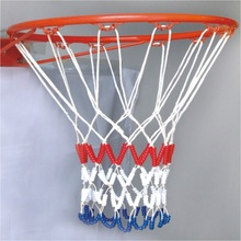 2014 New Design Basketball Hoop with Net