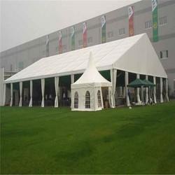 event celebration wedding wholesale party waterproof leisure garden marquee