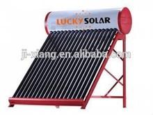 Unpressurized BEARING TYPE OF SOLAR WATER HEATER Solar Controller m-7 for nonpressure controller