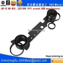 XAXWR193 stock combo tool combo armorer wrench