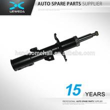 toyota parts automobile shocks 334204 for TOYOTA CORONA AT220