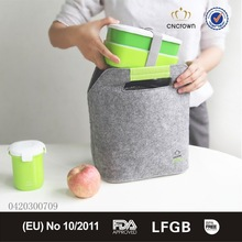 Fashional Non Woven Bag for Lunch Box or Go-with things from China