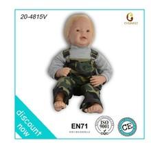 Corpo mole do bebê bonecas vivas brinquedos do bebê / bebê tão bonito boneca / bonecas reais do bebê