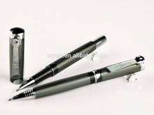 Various types of luxury metal ballpoint pen popular in japan