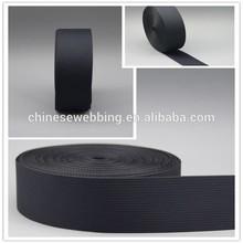 Nylon webbing for belts & sofa &car seat nylon webbing strap Y122704
