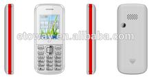"1.77"" TFT 128*160 mini mobile phone no camera"