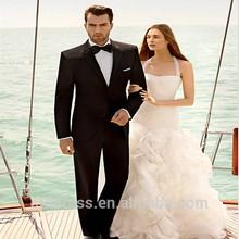 unique suit for all life,suit for important event,custom tailored designer wedding suit