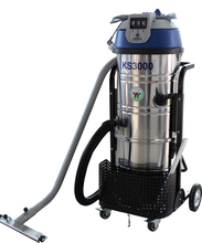 2015 hot sell wet dry steam vacuum cleaner . mobile water filter upright vacuum