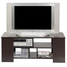 Wood corner design tv stands, Television Stands for sale,mdf tv stand