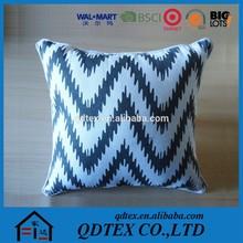 fashion handmade cushion