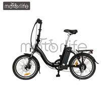 MOTORLIFE/OEM EN15194 new stytle 250w cheap electric motorcycle
