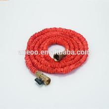 Best quality high quality hexagon flexible hose connectors