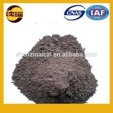 high alumina powder refractory mortar cement castable cement refractory cement