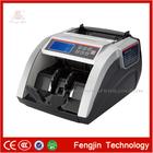 cash bill machins FJ-2815