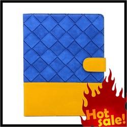 New Coming PU Cartoon Case For ipad 2 Wholesale