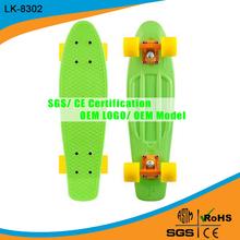 rollerblade wheel protec helmet motor electric skateboard
