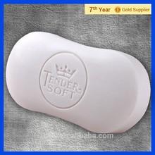 Goat Milk soap; Coconut oil soap; Antifungal soap