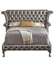 custom made furniture modern furniture living room bed