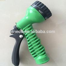 Quick metal paint zoom spray gun high atomization