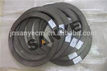 shantui SD32 transmission disk 175-15-12715