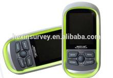 Magellan handheld gps navigation gps handheld outdoor GC