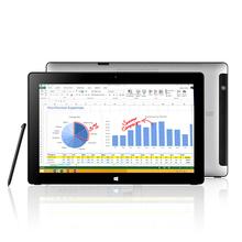 2014 new 11.6 inch i5/i7 tablet 128GB SSD windows tablet pc