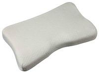 Butterfly Neck Support Pillow Memory Foam