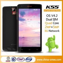 Dual sim dual camera 3g wcdma gsm dual sim no brand ultra slim android smart phone