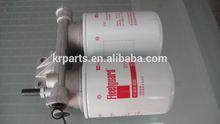 auto diesel engine john deere fuel filter FF5337