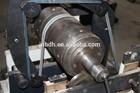 rotor balancer tool , rotor balancing supplier