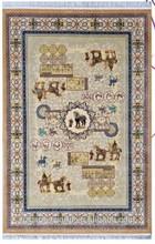 Handmade Oriental Rugs Wool Persian Rug and Afghan Rugs