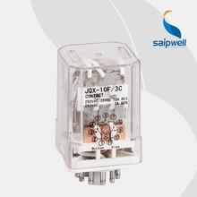 Saipwell yüksek kaliteli ters güç rölesi ce belgelendirme shc70a( JQX- 10f)