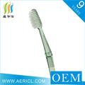 Fuente de alimentación todo tipo de puede suministrar cepillo de dientes, Su y su cepillo de dientes