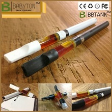 2015 China wholesale 510 Vaporizer Touch O.Pen atomizers
