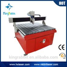 Rabbit brand low price China factory cnc precision lathe machine