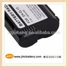 New camera EN - EL15 battery digital video battery for Nikon