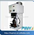 Semi - automatique bande de fil et la machine de sertissage