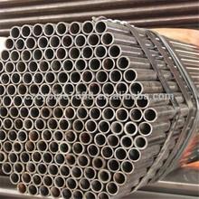 Erw tubo de acero API 5L estándar