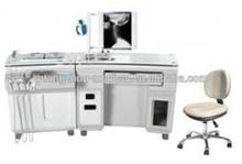 MC-ENT-E600 ENT Diagnostic Set ENT Treatment Unit with ENT Chair