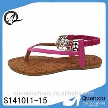 pu chappal india sandals platform beach pu sole manufacturers