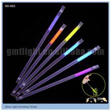 best quality popular most popular fun bendy straws