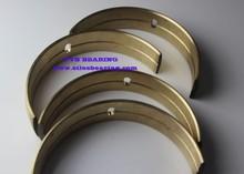 Cooper bush Bronze Bearing For Pressure Pipe 285355004