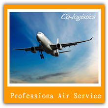 professional air freight from China to alexander bay----Grace skype:colsales37