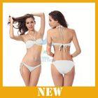 sixe girl india fashion retro high waist bikini ch,hot micro bikini,bikini for mens