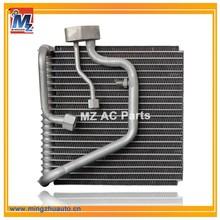 AC-Evaporator-Coil-Price For Mitsubishi Lancer,Car Evaporator Coil