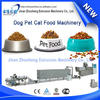 pet food machine with high quality, machine for dog/cat/bird/fish in china