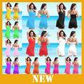 Top da marca nome biquíni brasileiro thong bikini cintura alta moda biquini