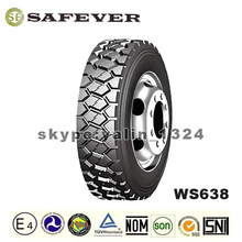 12.00R20 20pr WS638 high quality china cheap new truck tyres made in China truck tire