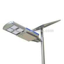 Portable In Concrete High Lumens Street Solar Light